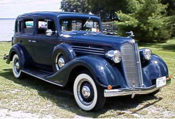 Models 2016 for 1934 pontiac 4 door sedan