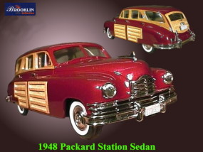 1948 Packard Station Sedan Maroon.JPG (21571 bytes)