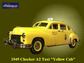 1949 Checker Cab.JPG (16148 bytes)