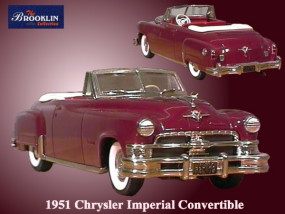 1951 CHRYSLER IMPERIAL CONVERTIBLE Small.JPG (20465 bytes)