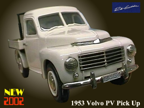 1953 Volvo Pick Up.JPG (53605 bytes)