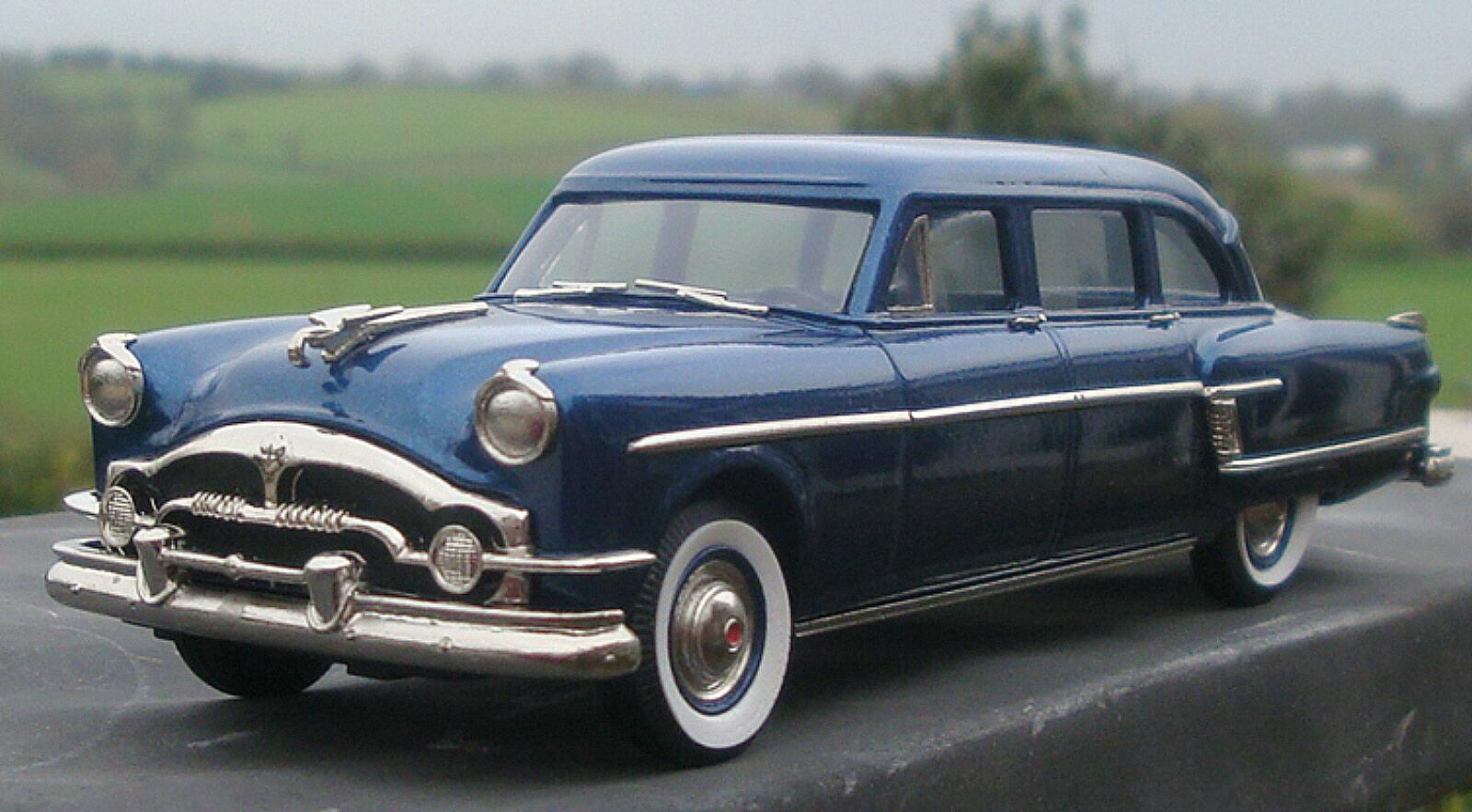 WS0414 Packard Limo F2 x 1600_1 but brooklin 1954 Packard Clipper Deluxe at crackthecode.co
