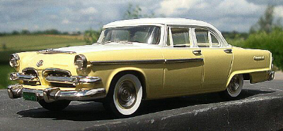 Models 2012 for 1955 dodge coronet 4 door