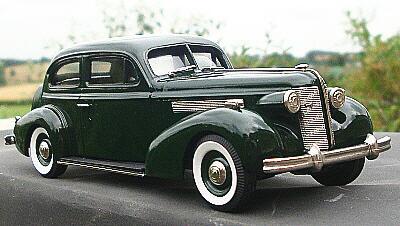 Models 2010 for 1937 buick special 2 door