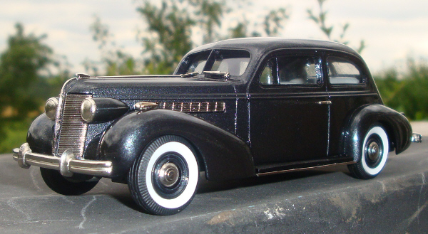 Buy buick collection for 1937 buick special 2 door