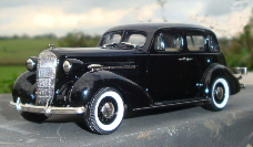 Buy buick collection for 1936 buick 4 door sedan
