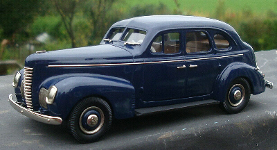 Collection additionally 170760468568 also 1935 Ford Engine Wiring Diagram Get Free Image About together with Photoalbum3 additionally 1930 1939 Ford Trucks. on 1935 ford 4 door sedan